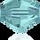 Thumbnail: Light Turquoise
