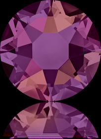 2078-Crystal Volcano