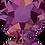 Thumbnail: 2078-Crystal Volcano
