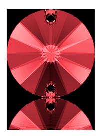 3200-Scarlet