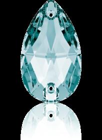 3230-Light Turquoise