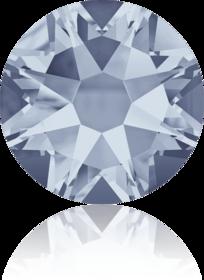 2088-Crystal Blue Shade