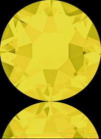 2078-Yellow Opal