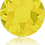 Thumbnail: 2078-Yellow Opal