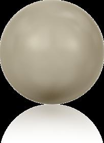 5810-Crystal Platinium Pearl