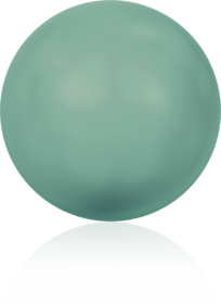 5810-Crystal Jade Pearl
