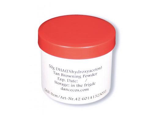 DHA poudre - 50gr