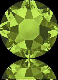 2078-Olivine