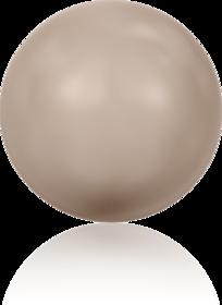5810-Crystal Powder Almond Pearl