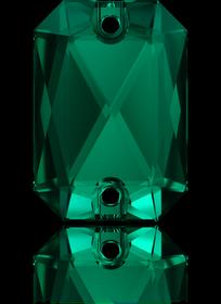 3252-Emerald