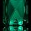 Thumbnail: 3252-Emerald