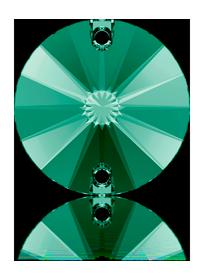 3200-Emerald