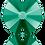 Thumbnail: 3200-Emerald