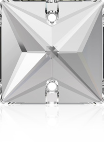 3240-Crystal
