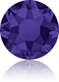 2078-Purple Velvet