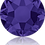 Thumbnail: 2078-Purple Velvet