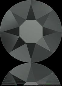 2078-Jet Hematite