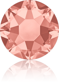 2078-Rose Peach