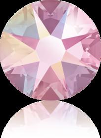 2088-Light Rose AB