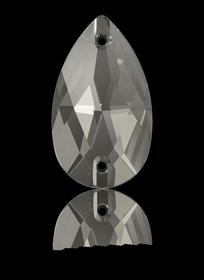 3230-Black Diamond