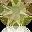 Thumbnail: 2088-Crystal Luminous Green