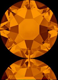 2078-Tangerine