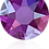 Thumbnail: 2078-Fuchsia Shimmer