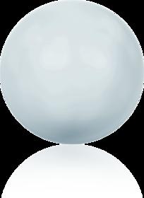 5817-Crystal Pastel Blue Pearl