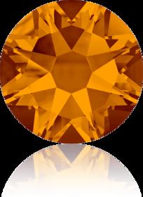 2088-Tangerine