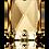 Thumbnail: 3252-Crystal Golden Shadow