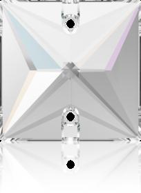 3240-Crystal AB