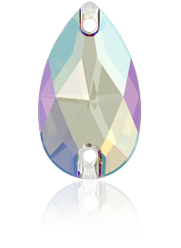3230-Light Sapphire Shimmer