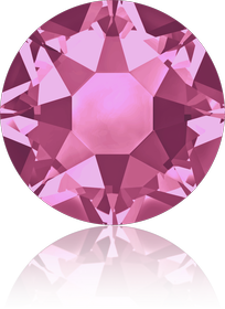 2078-Rose