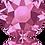 Thumbnail: 2078-Rose