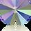 Thumbnail: 3200-Crystal Paradise Shine
