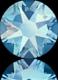 2088-Light Sapphire Shimmer