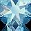 Thumbnail: 2088-Light Sapphire Shimmer