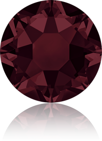 2078-Burgundy