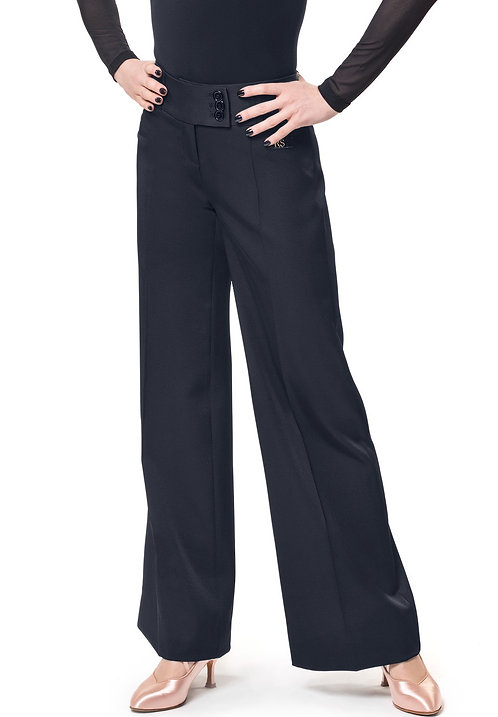 DARIA - Pantalon