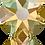 Thumbnail: 2088-Light Colorado Topaz Shimmer
