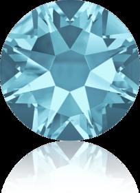 2088-Aquamarine