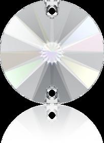 3200-Crystal AB