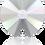 Thumbnail: 3200-Crystal AB