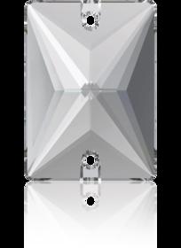 3250-Crystal