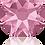 Thumbnail: 2088-Light Rose
