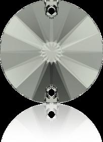 3200-Black Diamond