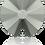 Thumbnail: 3200-Black Diamond