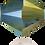 Thumbnail: Crystal Irridescent Green