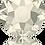 Thumbnail: 2078-Crystal Moonlight
