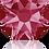 Thumbnail: 2088-Indian Pink